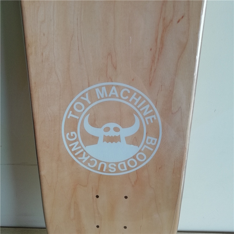 ty deck  (34)