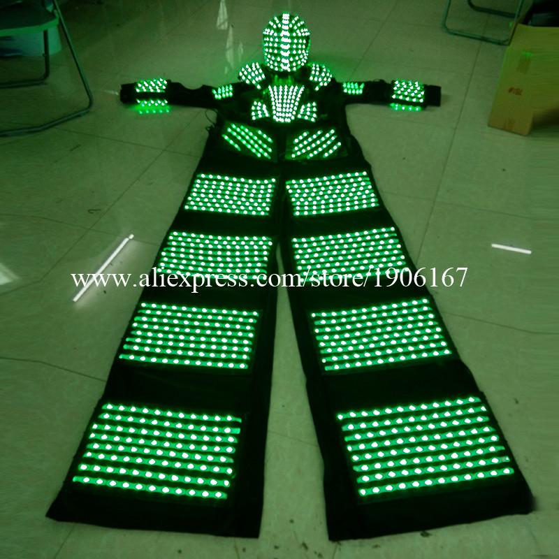 led costumes09