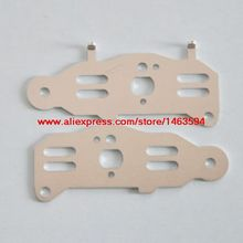 Wholesale Syma S107 S107G S107C RC Helicopter Spare Parts Main frame connecting metal part  Free Shipping