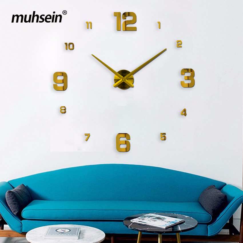 special offer of wall clock watch in lyhwz