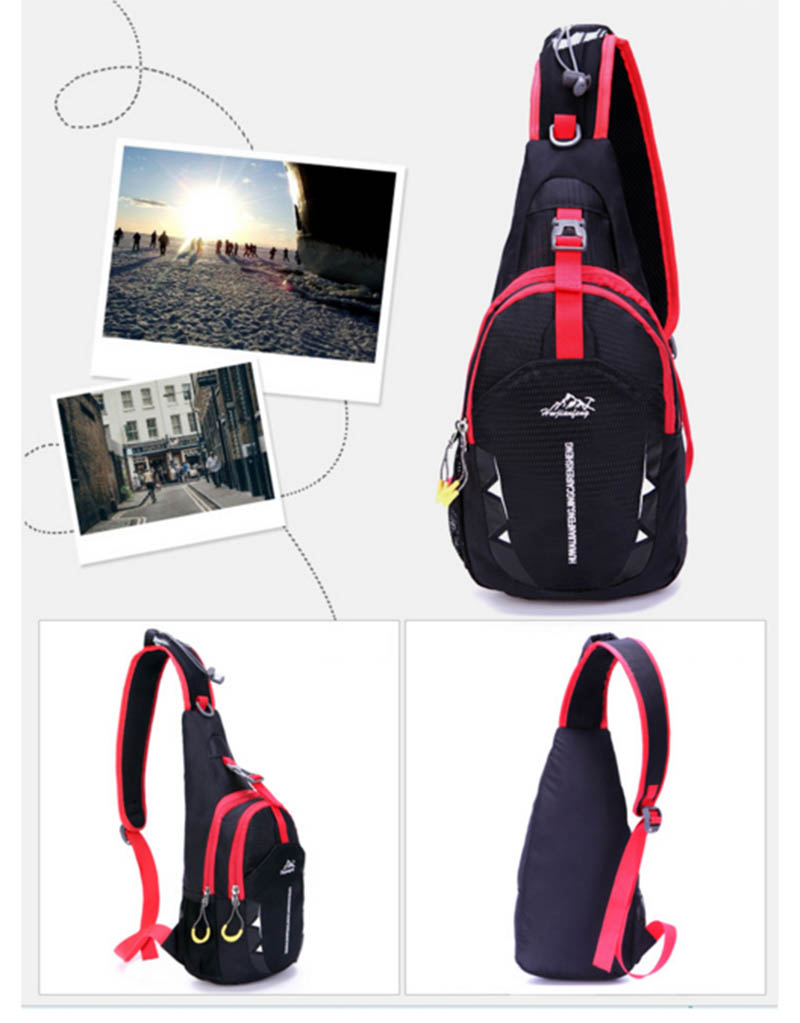 1502 bag (17)