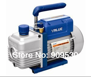vacuum pump 1L/s for refrigeration and suction filtration used in lab<br>