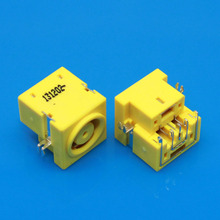 JCD Laptop NoteBook netbooks DC Power Jack Power Socket Connector for Lenovo IBM ThinkPad T420 T420SI T420S(China)