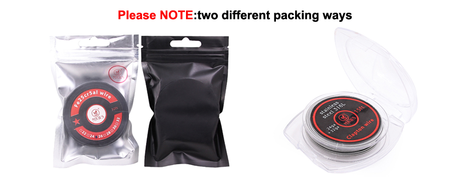 two-different-packing-ways