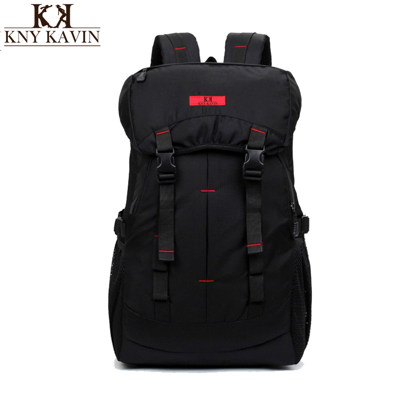 2017 New Men and Women Laptop Backpack Mochila Masculina 15 Inch Backpacks Luggage &amp; Mens Travel Bags Male Large Capacity Bag<br>