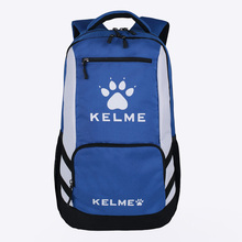 Rucksack Promotion Sale Sports Bags Mochilas 2017 Outdoor Bag Basketball Backpack School Daypack Sport Waterpro Kelme K15s983