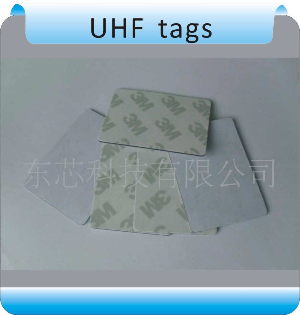 Free shipping 10pcs 13.56 MHZ RFID electronic Tag Tag/ISO14443A agreement/S-50 chips Resistance to metal interference<br>