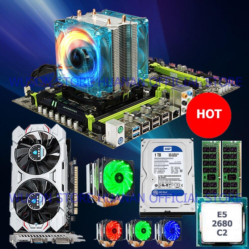 79+2680+28+HDD+C+750TI2GD5-1
