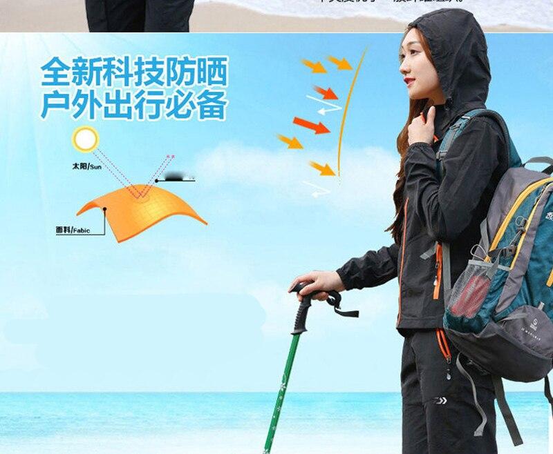 fishing clothing (10)