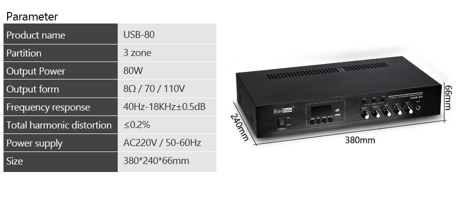 USB-80-CA024_04