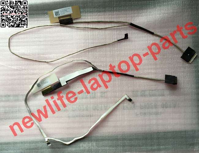 NEW original V4000 lcd flex cable DC020024W00 test good free shipping<br>