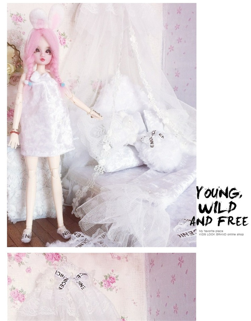 bed for dolls (4)