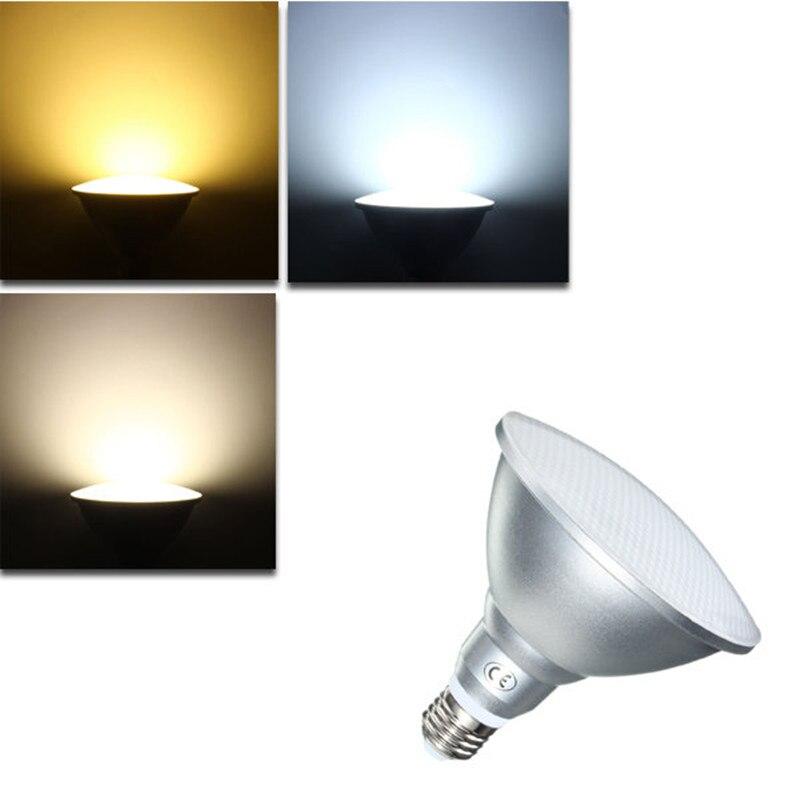 Par38 LED Bulb 16