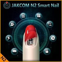 Jakcom N2 Smart Nail New Product Of Hdd Players As Hd Media Box Full Hd Media Player For Hdmi Dvb T2
