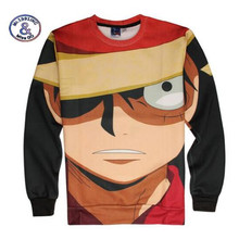 Mr.1991INC&Miss.GO Naruto cartoon boy sweatshirt 3d hoodies men spring autumn pullovers fashion casual brand clothing