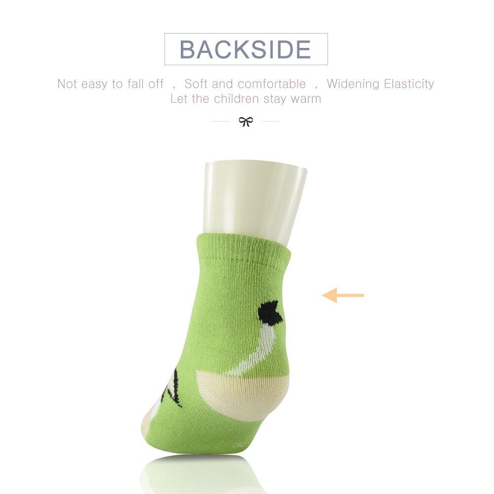 Boy socks (3)