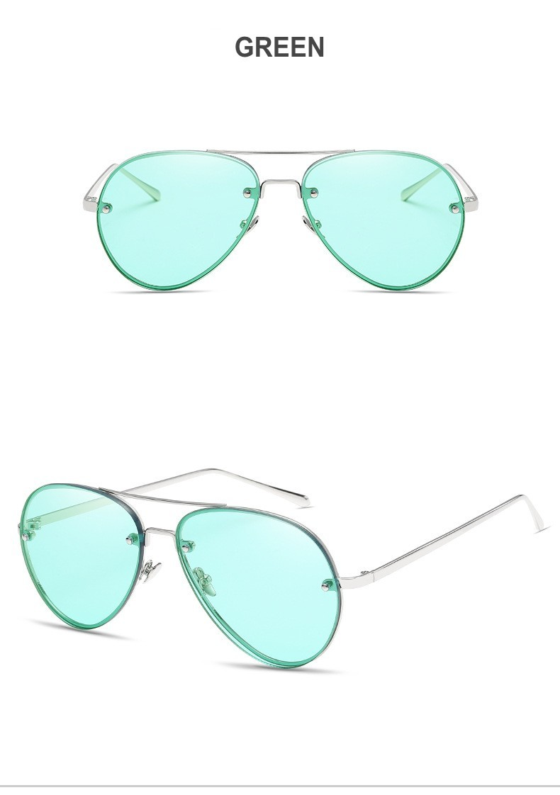 circle sunglasses (12)_conew1