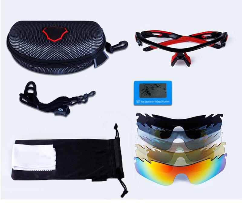 bike glasses (2)