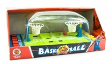 Children's educational contest sport Toys basketball shooting  game Toys
