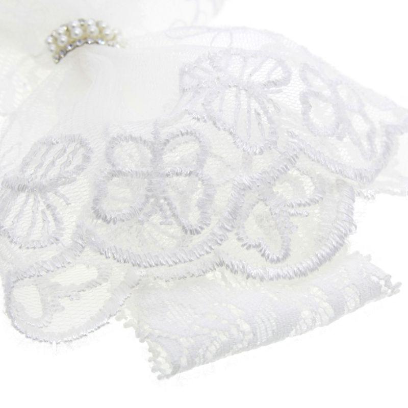 lace hairband (2)