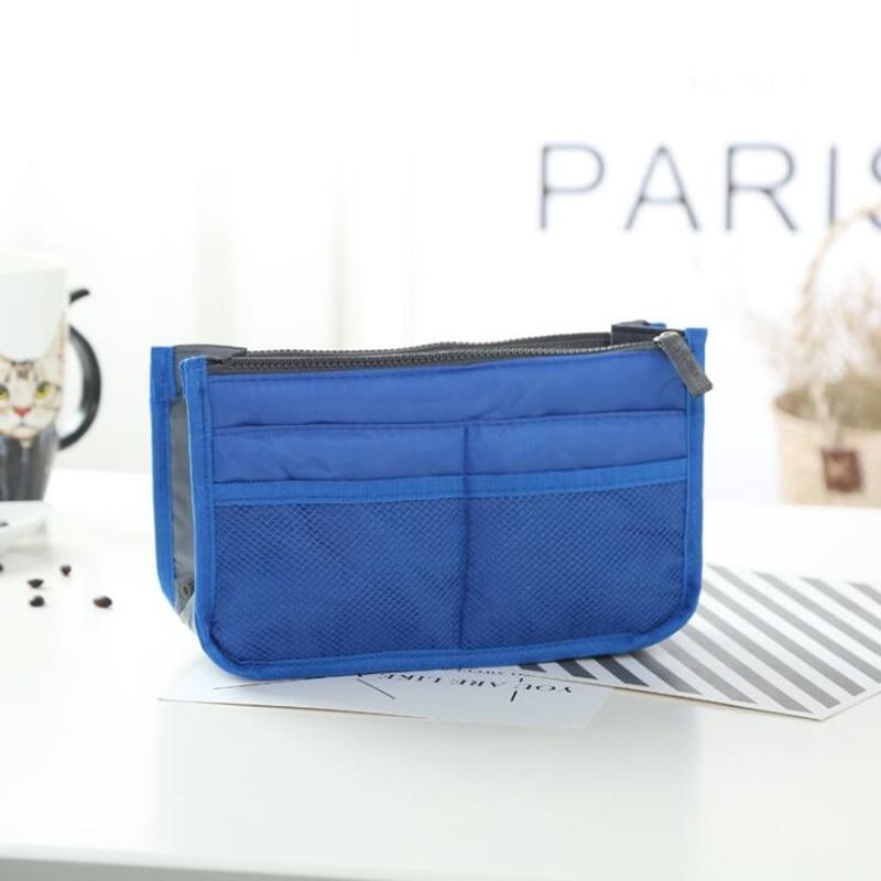Cosmetic Bags (6)