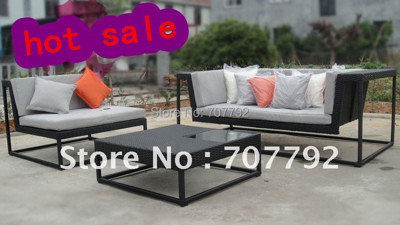 Garden Spot Furniture