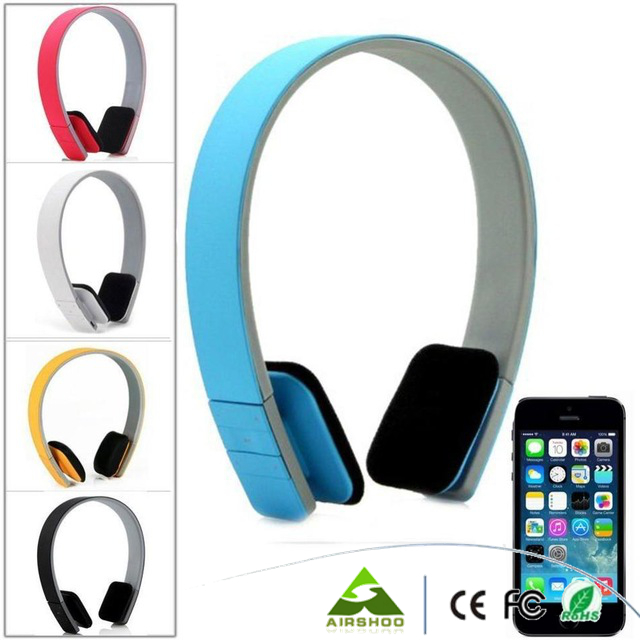 LC8200 Wireless Headphone Bluetooth Auriculares Sweatproof HIFI Sport Bluetooth Headset For Iphone 6 Xiaomi Play Gaming Headset<br><br>Aliexpress