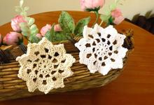 HOT DIY crochet white table cloth nappe towel cover mat placemat doily lace cotton round tablecloth for home wedding decoration