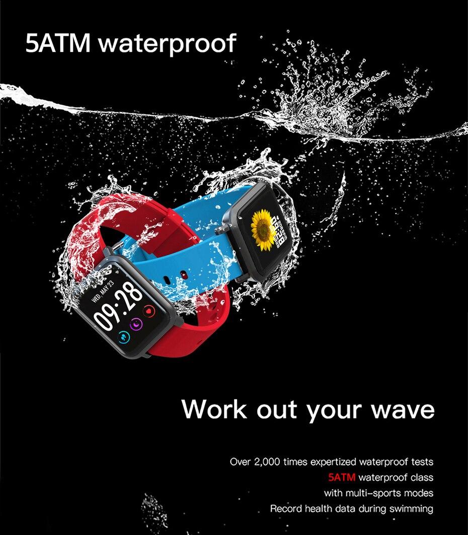 COLMI-Smart-watch-S9-Plus-2.5D-Screen-Gorilla-Glass-IP68-Waterproof-Clock-Fitness-Activity-Tracker-Smartwatch-for-apple-phone-11