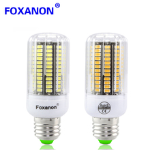 15W 5733 E27 E14 Led Bulb High Luminous 220V 10W 7W 5W  3W Led Corn Bulbs Lamparas Leds Light  Bombillas Leds Lamp For Lighting