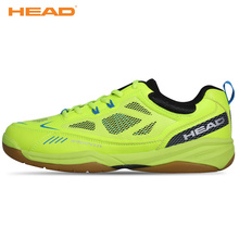 sale badminton shoes sneakers sport men sneaker free indoor man new professional walking breathable hard court medium(b,m)(China)