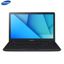 Samsung NP300E5M-L07CN 15.6 inch 1366*768 Intel Celeron 3865U Windows10 Home 4G +1TB WIFI BT Laptop(China)