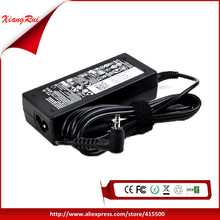 2014 New Arrival Genuine Ultrabook AC Adapter For Dell Vostro 5470 Series 19.5V 3.34A 65W With 4.0x1.7mm DC Connector