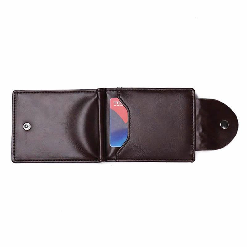 GUBINTU-Rfid-Money-Clip-Wallet-Mental-Slim-Men-Clamps-stainless-steel-Purse-Minimalist-carteras-Minimalista-BID128PM49 (1)
