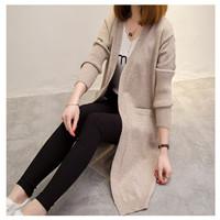 2017-Cardigan-For-Women-Long-Autumn-Winter-Warm-Women-Casual-Sweater-Long-Sleeve-Knitted-Tops