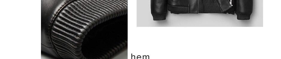 genuine-leather-HMG-02-6212940_16