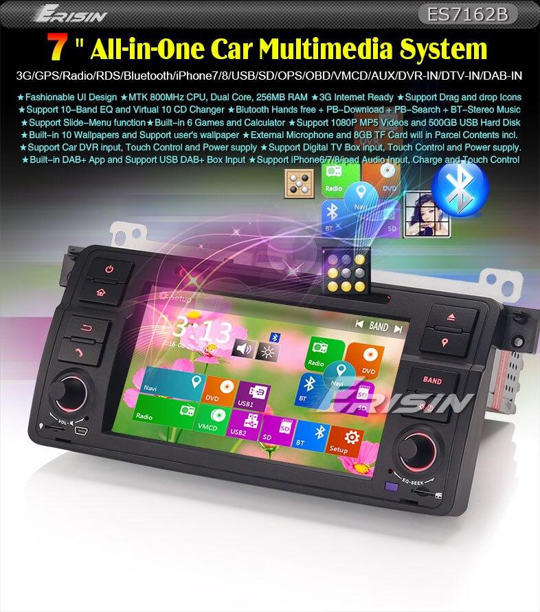 ES7162B-M1-Key-Features