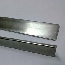 3*10mm 304 stainless steel sheet,stainless steel plate
