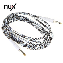 3M Electric Guitar Link Cable High Quality Guitar Cable Durable Guitar Parts