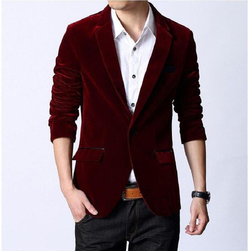 Silk Suits For Men - Hardon Clothes