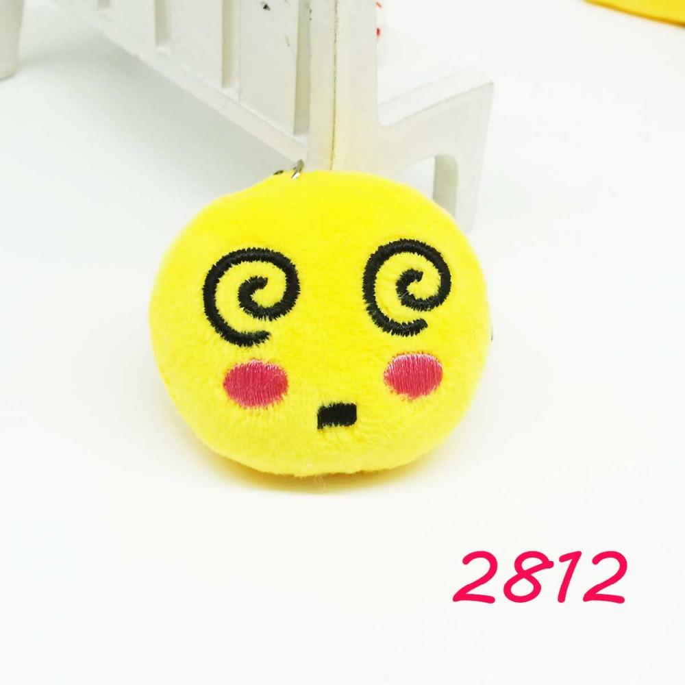 12--DSCF7920