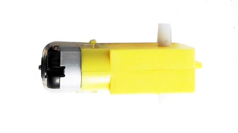 TTmotor (3)