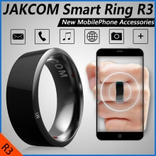 Jakcom R3 Smart Ring New Product Of Mobile Phone Circuits As For Lenovo S960 China Phone Repair Bga
