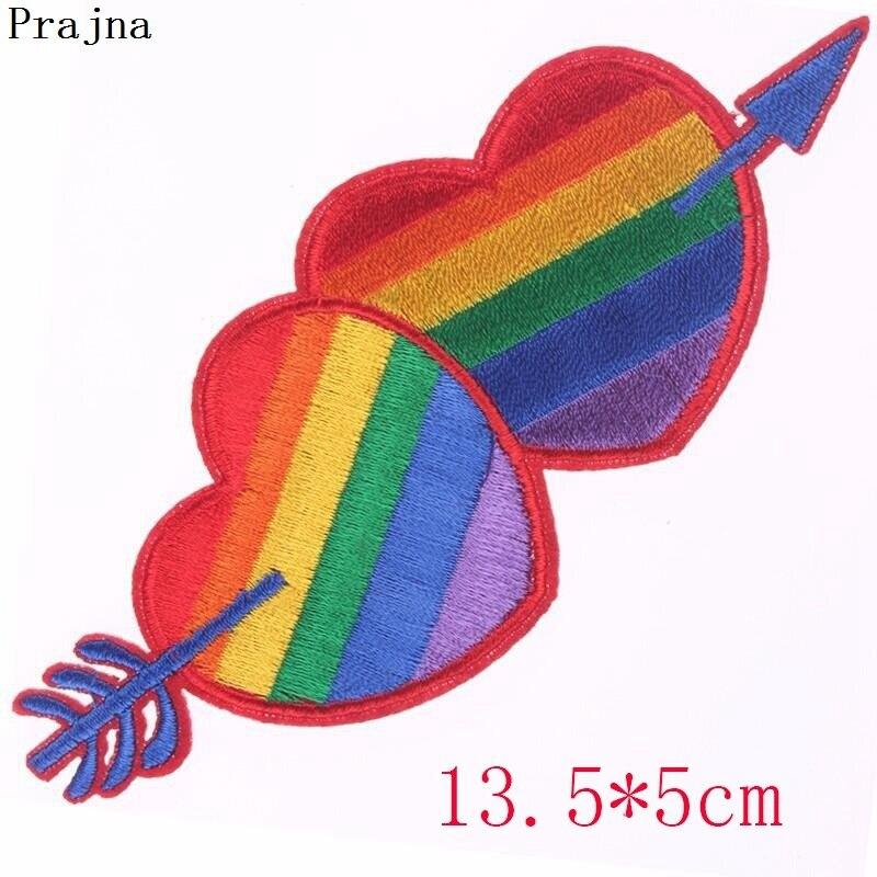 PE0048CT