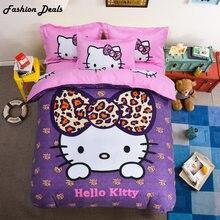 Bed Linen Children Promotion Achetez Des Bed Linen Children