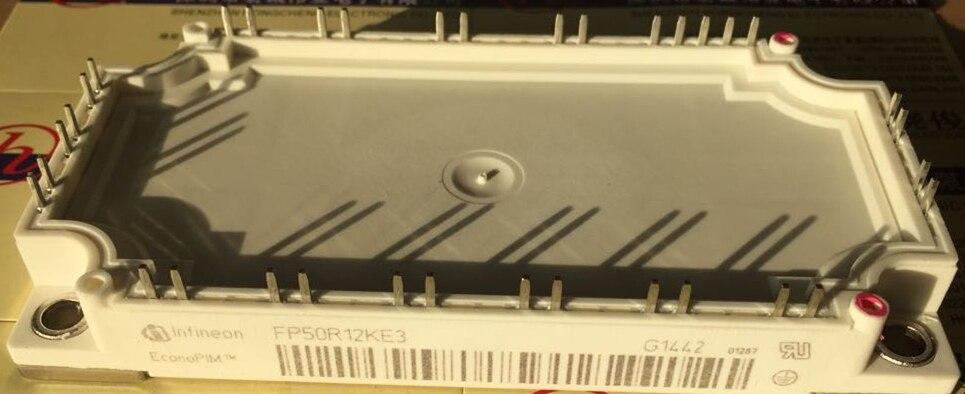 FP50R12KE3       Power Modules<br><br>Aliexpress