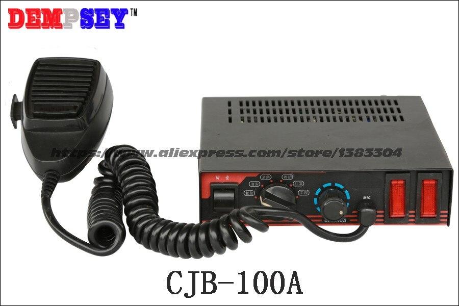 CJB-100A-2