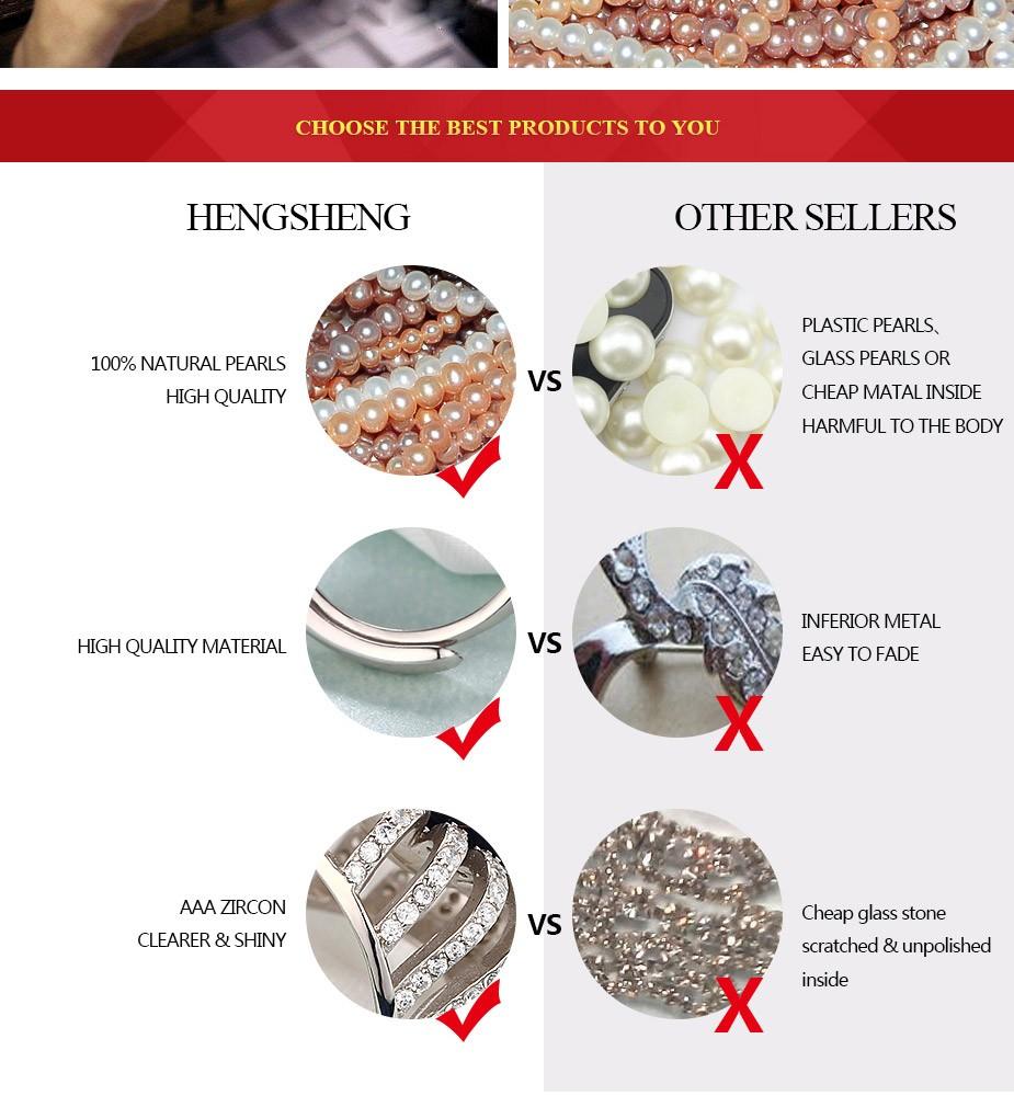HTB1d9BLRFXXXXcOXVXXq6xXFXXXe - White Natural Freshwater Pearl Necklace For Women 8-9mm Necklace Beads Jewelry 40cm/45cm/50cm Length Necklace Fashion Jewelry
