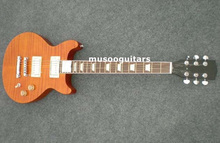 New brand double cut electric guitar