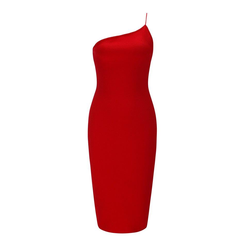 seamyla-new-summer-sexy-women-bodycon-bandage-dress-3
